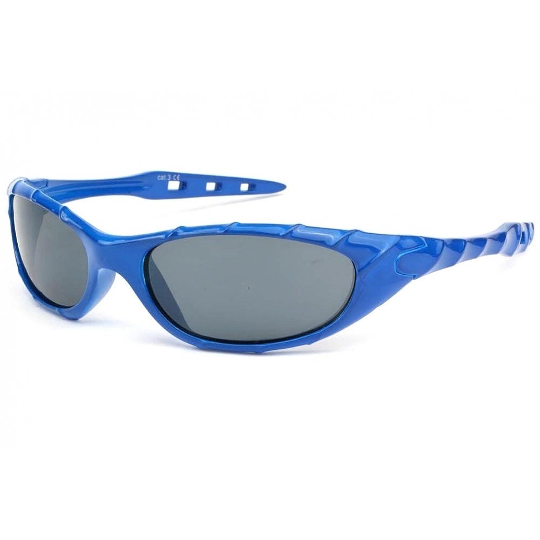 Eye Wear - Gafas de sol - para niño