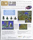 Sim City 2000 Special Edition Cd     C/Ww95/Us