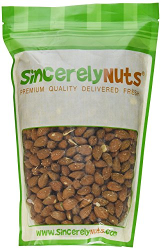 sincerely-nuts-natural-whole-raw-almonds-unsalted-no-shell-two-2-lb-bag-absolutely-appetizing-full-o