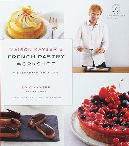 french bread cookbook - 4