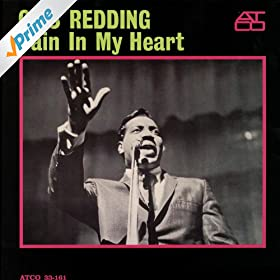 otis redding these arms of mine mp3 download