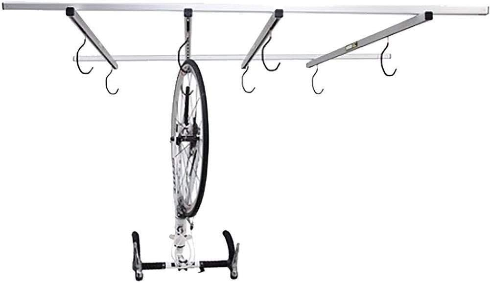 3. Saris Cycle Glide