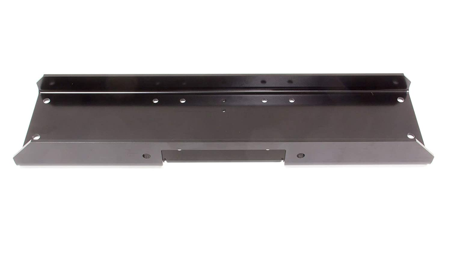 WARN 60368 Universal Flatbed Winch Mounting Plate