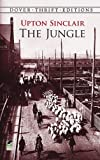 The Jungle, Upton Sinclair, 0486419231