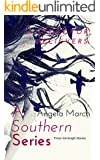 A Southern Series - Boxed Set