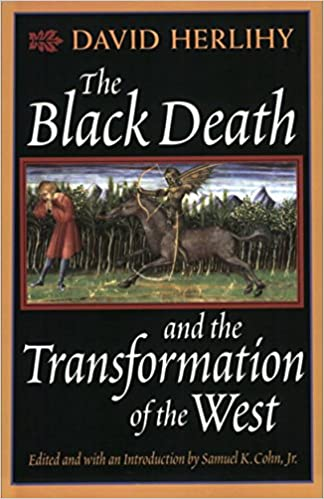 Amazoncom The Black Death And The Transformation Of The West Ebook  Amazoncom The Black Death And The Transformation Of The West Ebook David  Herlihy Samuel K Cohn Jr Kindle Store Essay Writing For High School Students also How To Learn English Essay Essays Term Papers