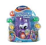 Banzai Feeding Frenzy Octopus Game