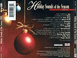 Diana Krall Christmas Songs Various Artists, Santa...