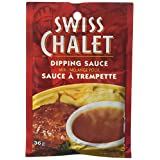 Swiss Chalet Dipping Sauce Mix, 36 Grams/1.3 Ounces - 3 Pack