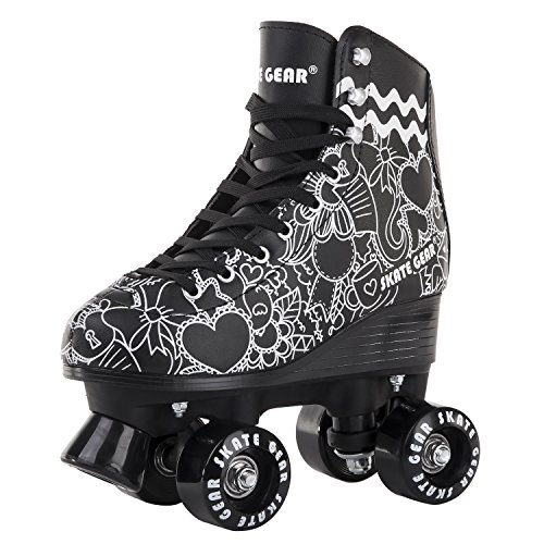 Roller Skates For Adults