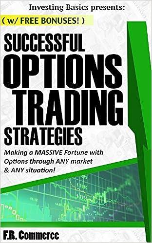 Online Trading Best Ebooks Download Site