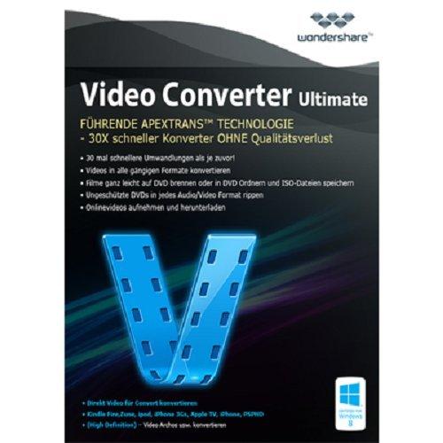 Video Converter Ultimate [Download]