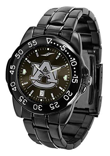 NCAA Auburn Tigers Fantom Sport Watch ()
