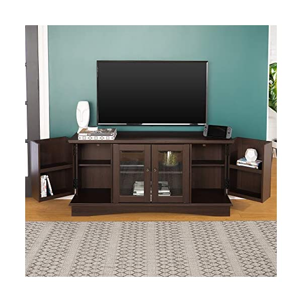 cheap 65 inch tv stand
