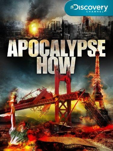 apocalypse-how