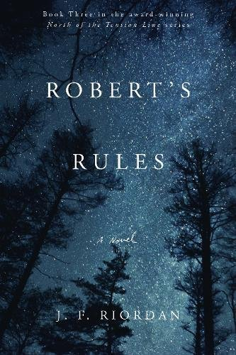 Robert's Rules (North of the Tension Line) for sale  Delivered anywhere in USA