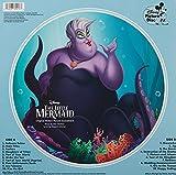 Little Mermaid [LP Picture