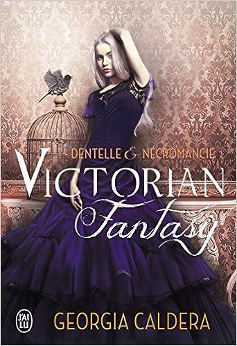 """Résultat de recherche d'images pour """"victorian fantasy"""""""