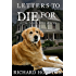 Letters to Die For (Books to Die For)