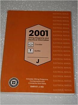 2000 chevy cavalier wiring diagram 2001 chevrolet cavalier  pontiac sunfire wiring diagrams and 2000 chevy cavalier wiring harness diagram 2001 chevrolet cavalier  pontiac