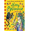 [(Nitty Winnie)] [Author: Laura Owen] published on (August, 2012)