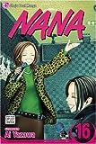 Nana, Ai Yazawa, 1421523752