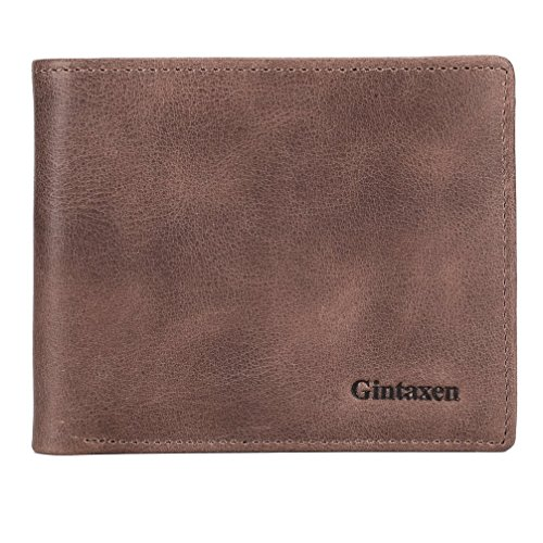Buy thin mens wallet