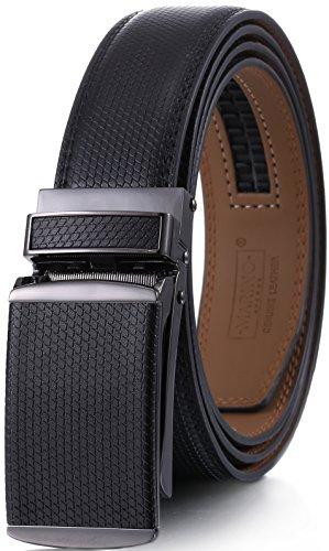 replica designer belts - 5
