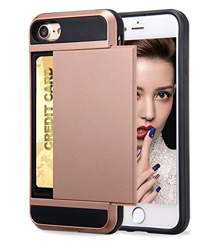Crosspace Defender Shockproof Flexible Protective product image