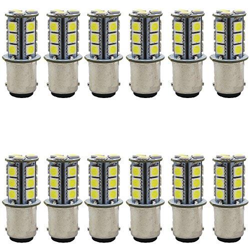 1004 Light Bulb Led in Florida - 7