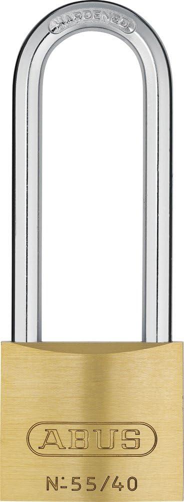 Siebdruckplatte 12mm Zuschnitt Multiplex Birke Holz Bodenplatte 40x80 cm