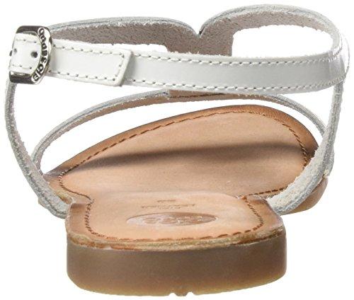 Gioseppo 40540 femme Gioseppo blanches 40540 Gioseppo sandales femme 40540 blanches blanches femme sandales sandales Gioseppo rwrPROqZ