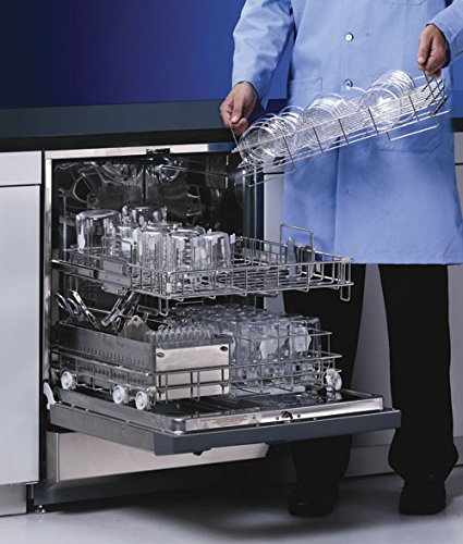 The 8 best undercounter glassware washer