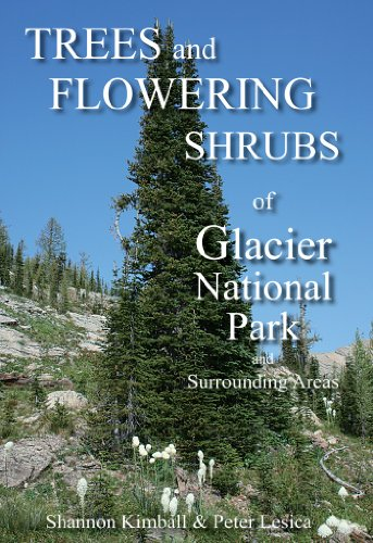 trees-and-flowering-shrubs-of-glacier-national-park