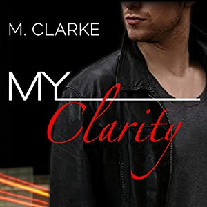 My Clarity Audiobook