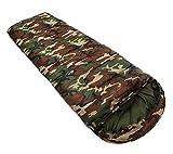 Envelope Sleeping Bag Ultra Light Camping Sleeping Bags 20 Degree Sleeping Bag For Sale