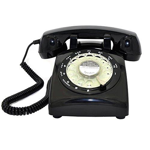 dial a phone - 6