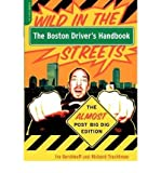 [ The Boston Driver's Handbook: The Almost Post Big Dig Edition (The Almost Post Big Dig)[ THE BOSTON DRIVER'S HANDBOOK: THE ALMOST POST BIG DIG EDITION (THE ALMOST POST BIG DIG) ] By Gershkoff, Ira ( Author )Feb-19-2004 Paperback By Gershkoff, Ira ( Author ) Paperback 2004 ]