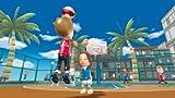Wii Sports Resort + Wii Remote Plus - White (Wii)