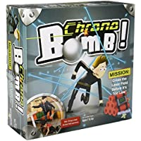 Up to 40% off select favorite Games and Toys from Playmonster