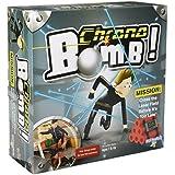 Chrono Bomb Original