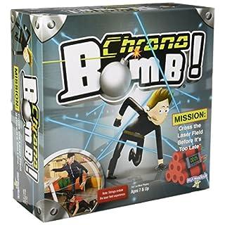 PlayMonster Chrono Bomb Original