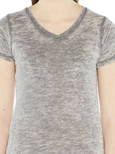 Denim Grigio Donna T Taraji Colorado Shirt Castlerock 0FHq0d
