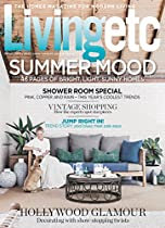 Livingetc UK