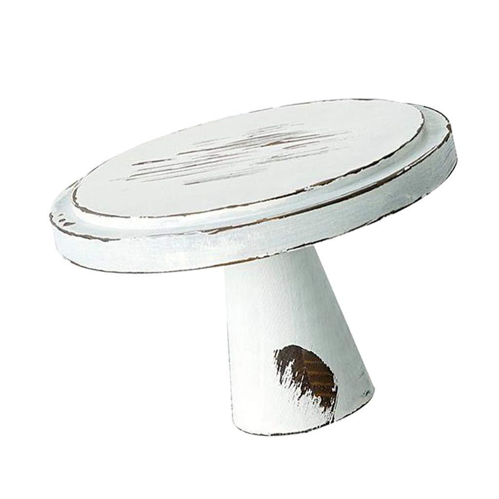 Nigrin 74129 2323 cm/² Gamuza para Secado de Coche