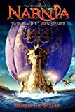 The Chronicles Of Narnia: Voyage Of The Dawn Treader: Direct Effect: Michael Apted