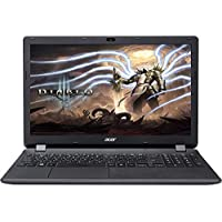 2018 Newest Acer Aspire 5 Business Flagship Laptop PC 15.6