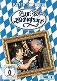 Zum Stanglwirt - Vol. 1, Folge 01-05
