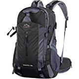 97ba37ab1b Hiking Cycling Backpack Sunhiker 25L Sports Outdoor Backpack Bag ...