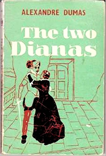The Two Dianas